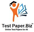 Test Paper Biz Logo 3.png