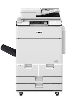 Canon Copier