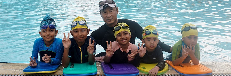 Swimming Lessons with Coach.jpg