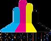 SG Copier Logo
