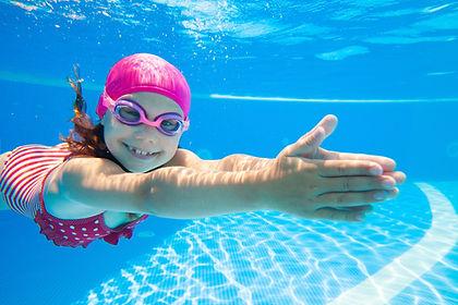 Private Swim Lessons 2.jpg