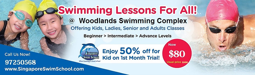 Kids Swim Lessons at Woodlands.jpg