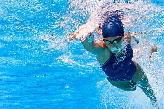 Adults Swim Lessons 2.jpg
