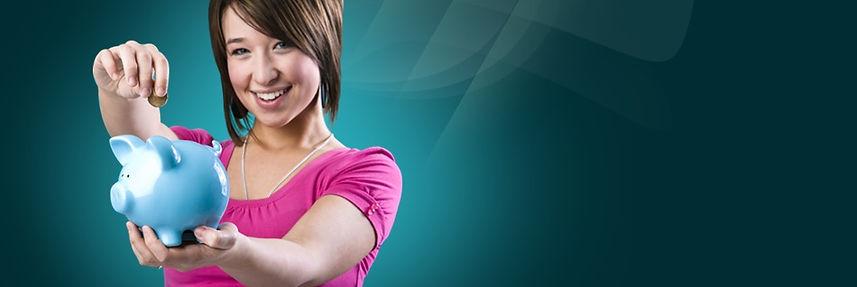 onlineExamPaper.jpg