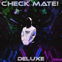 Check Mate ! (Deluxe)