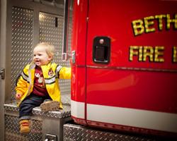 Huck Fireman_IMG_2642