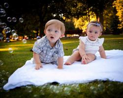 Twins11mos__MG_8149