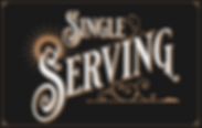Single Serving-12.png