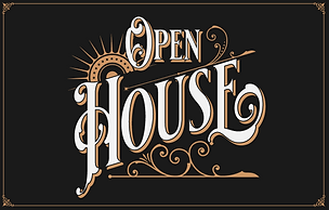 Open House-11.png