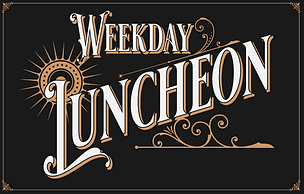 Weekday Luncheon-13.png