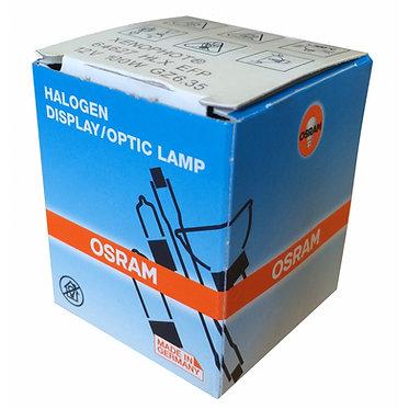 OSRAM EFP 64627 12V 100W GZ6.35