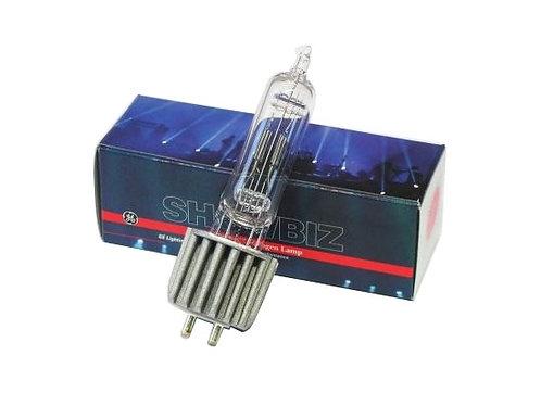 GE HPL 750W LL 240v 88429 ( 12 pcs)