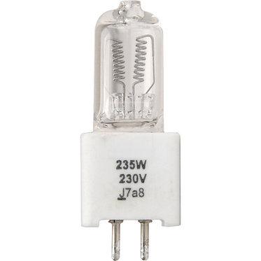 OSRAM GLF 235W 230V 54460