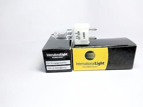 ILT L9404 Halogen Precision prefocused Bulb