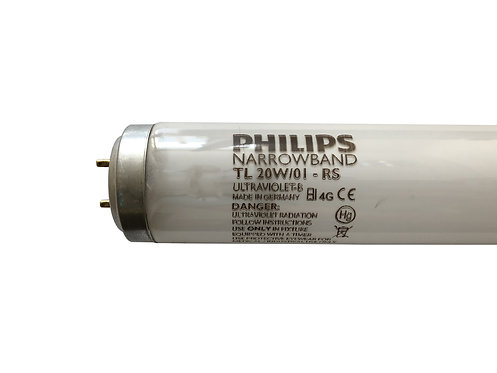 PHILIPS TL 20w/01-RS