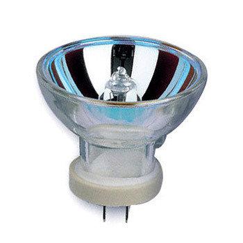 OSRAM 64617 12V 75W Dental lamp