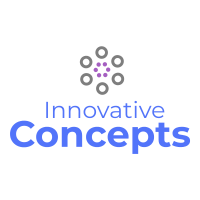 Logo Innovative Solutions .png