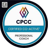CPCC.jpg