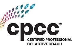 CPCC_Logo_Web_BlackText.jpg