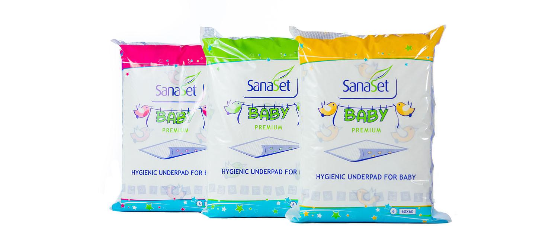SanaSet Baby Premium slideshow.jpg