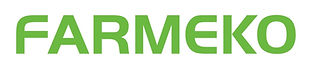 Farmeko green_edited.jpg
