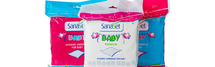 SanaSet Baby slideshow.jpg