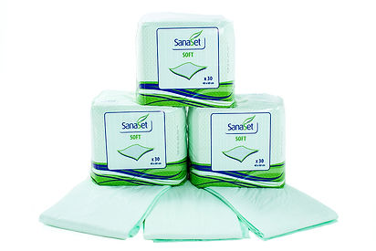 SanaSet Soft 40x60