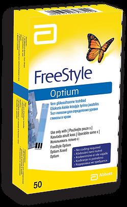 FS Optium strips - 50.png