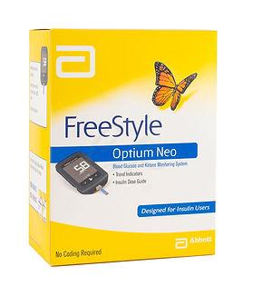 freestyle-optium-neo-meter-kit.jpg