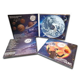 album physical pic new.jpg