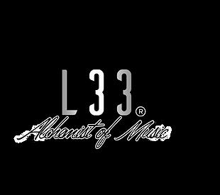 L33-Main Logo.png