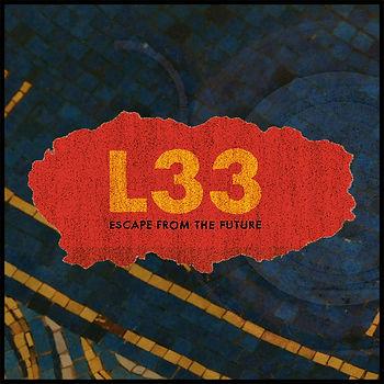 Escape From The Future Artwork 1080.jpg