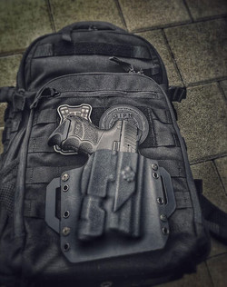 Angers-Kydex-Holster_01