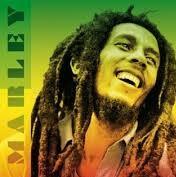 Bob Marley and Reggae Music