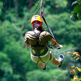 canopy-zipline-punta-cana-.jpg