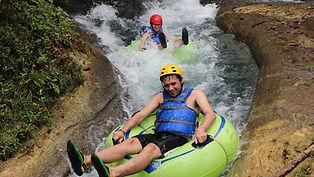 Jamaica River Tubing.jpeg