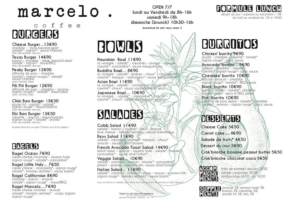 menu final food.jpg