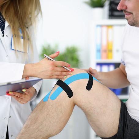 רשימת אורטופדים מומחים: איך בוחרים את הרופא המתאים ?