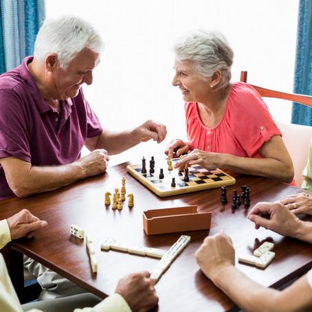 רשימת בתי אבות: איך בוחרים בית אבות ומה חשוב לבדוק לפני?