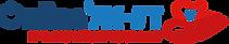 לוגו אתר דנ-אל אונליין
