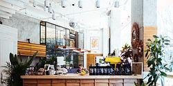 בניית אתר למסעדה או בית קפה | 5 כלים שישפרו את האתר שלכם