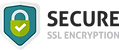 דנ-אל אונליין עומד בתקן ssl