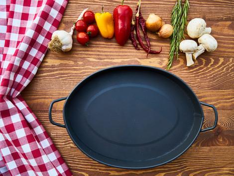 תזונה נכונה לסובלים מבריחת שתן: מאילו מאכלים צריך להימנע?
