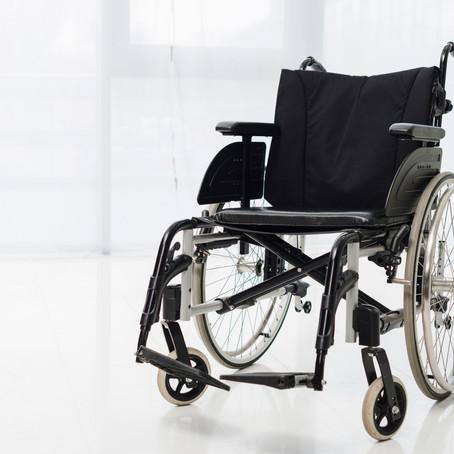 כסאות גלגלים   איך בוחרים ואילו סוגי כסאות קיימים?