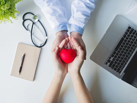 טיפים לשמירה על אורח חיים בריא