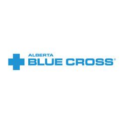 01-Alberta-Blue-Cross