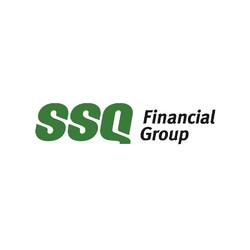 13-SSQ-financial-group