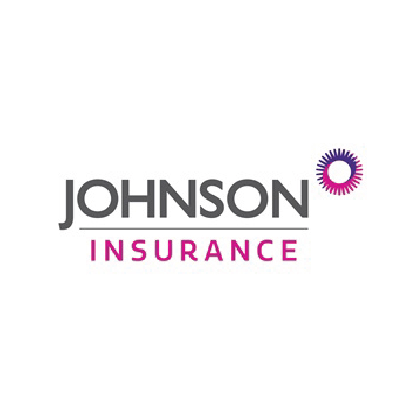 09-johnson-insurance