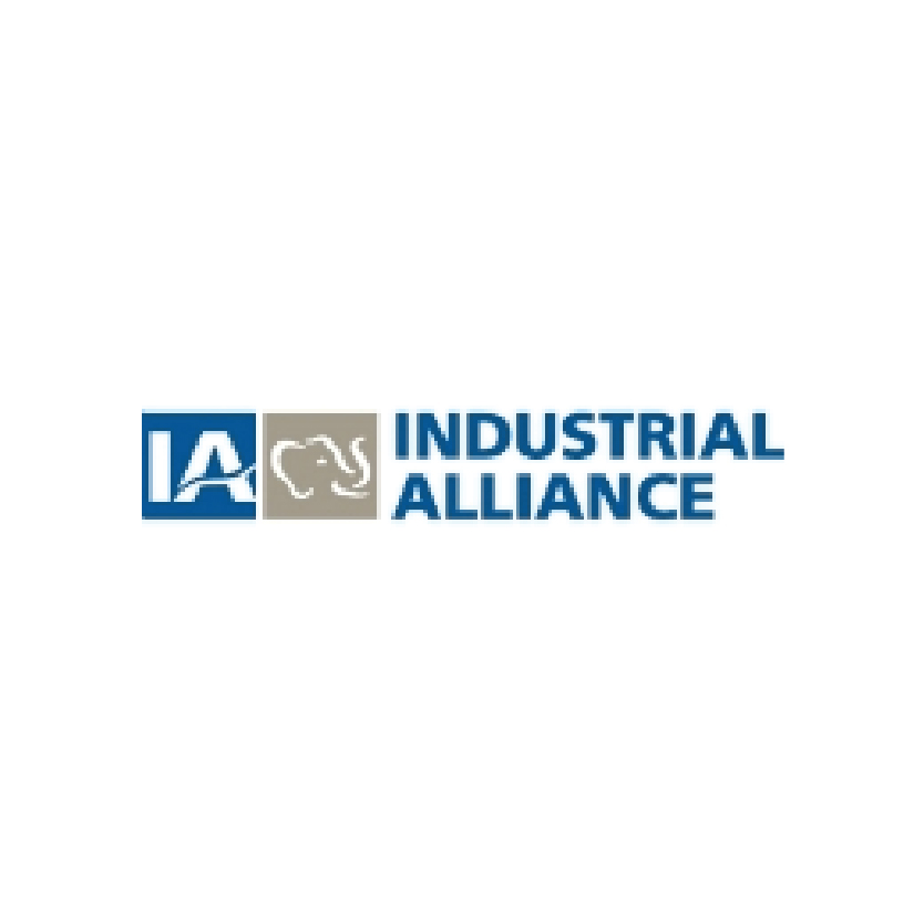 08-industrial-alliance