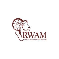 12-RWAM-insurance